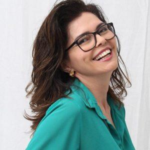 עידית מורנו בוניטה המרכז לקוסמטיקה ופיתוח - טיפולי פנים ברמת גן