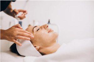 3 טיפים לבחירת טיפול פנים   בוניטה - קוסמטיקאית ברמת גן