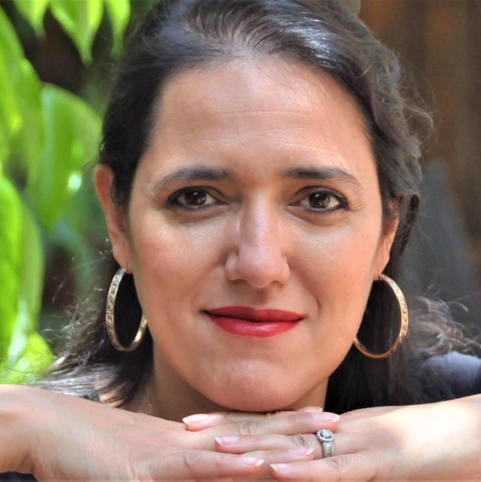 טיפול בחרדות | סינטיה נבט המרכז הבינלאומי לטיפול רגשי