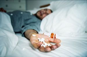 טיפול בהתמכרות