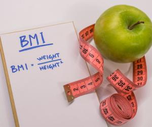 מה זה BMI   אימון NLP להרזיה   פנינה רוזנטל מידות טובות
