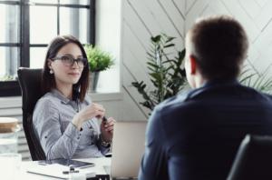 ייעוץ קריירה | מוניקריירה ייעוץ תעסוקתי