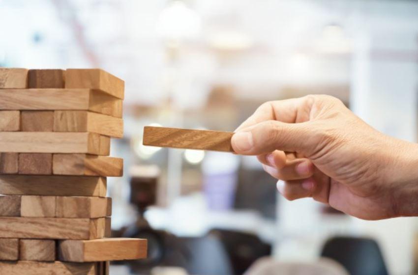 מוניקריירה - ייעוץ תעסוקתי והכוונה לראיונות עבודה