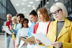 למה לשנות קריירה | מוניקריירה ייעוץ תעסוקתי