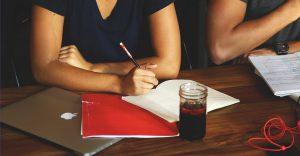 ייעוץ קריירה | מוניקריירה ייעוץ תעסוקתי והכוונה