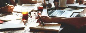 שדרוג הבלוג החממה לעסקים