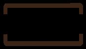 לוגו-חממה